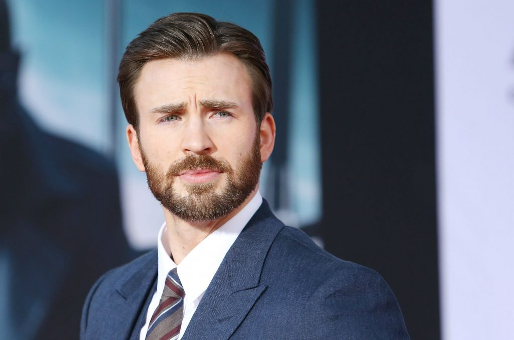 Chris-Evans-Height-Weight-Age-Size-Affairs-Body-Stats