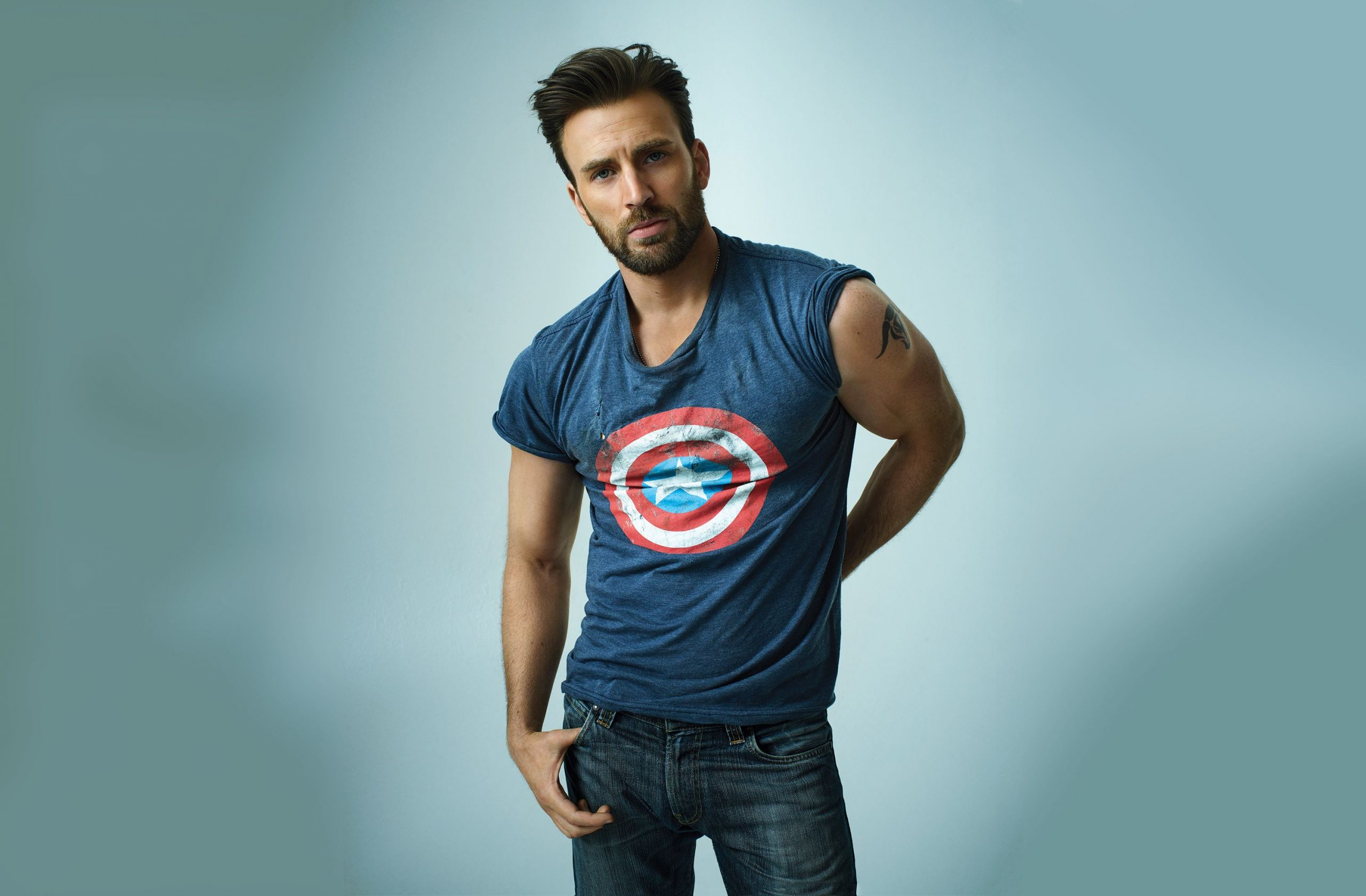 Chris-Evans-Wiki-Biography-Age-Height-Weight-Profile-Body Measurement