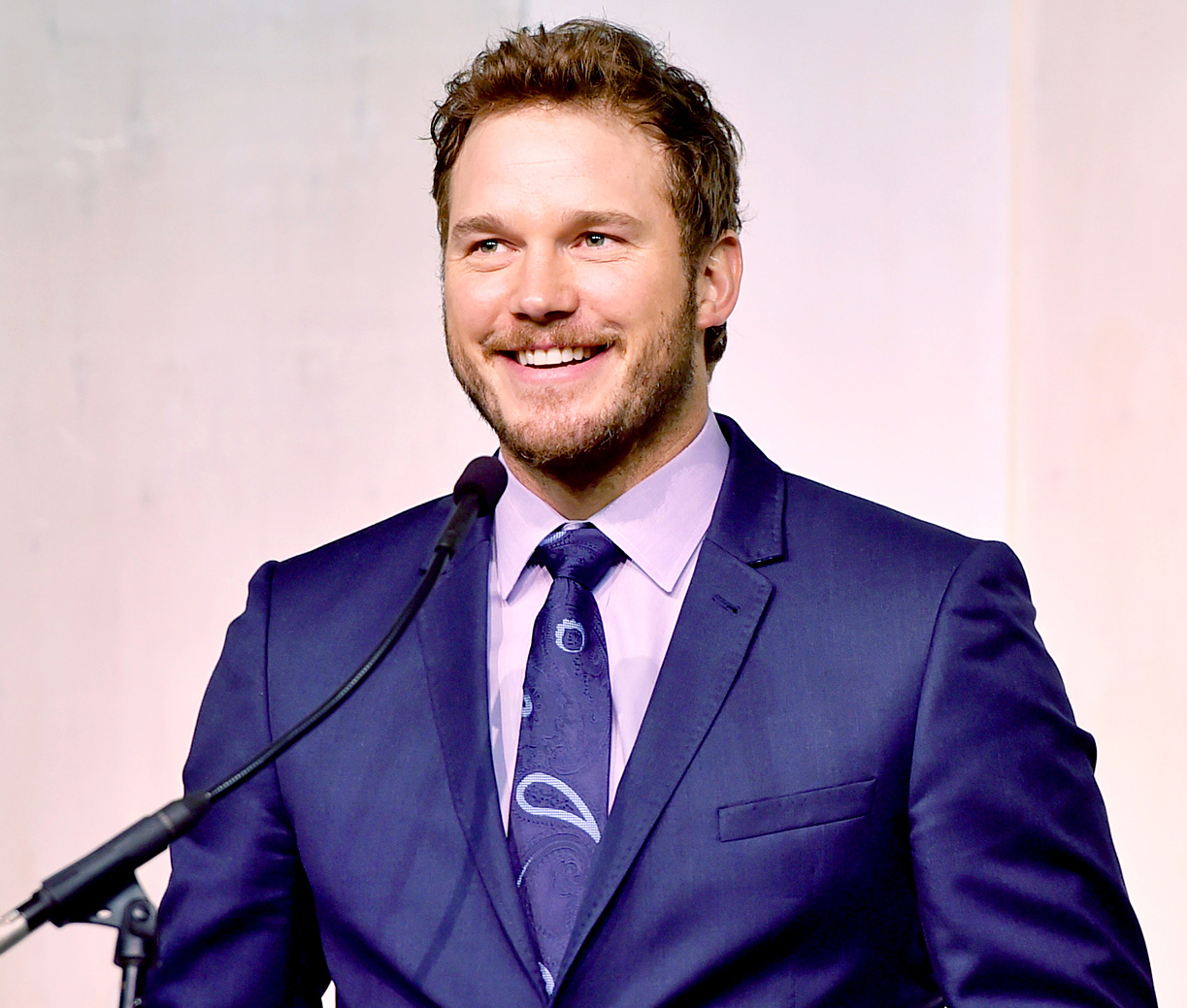 Chris-Pratt-Height-Weight-Age-Size-Affairs-Body-Stats