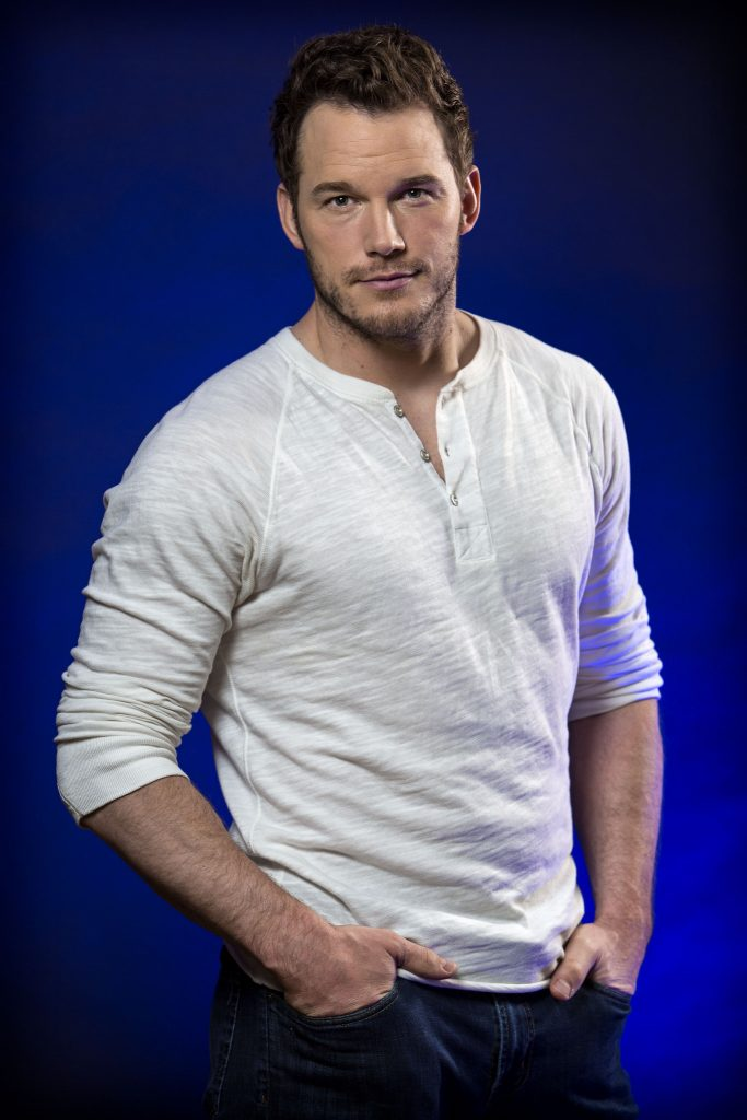 Chris-Pratt-Wiki-Biography-Age-Height-Weight-Profile-Body-Measurement