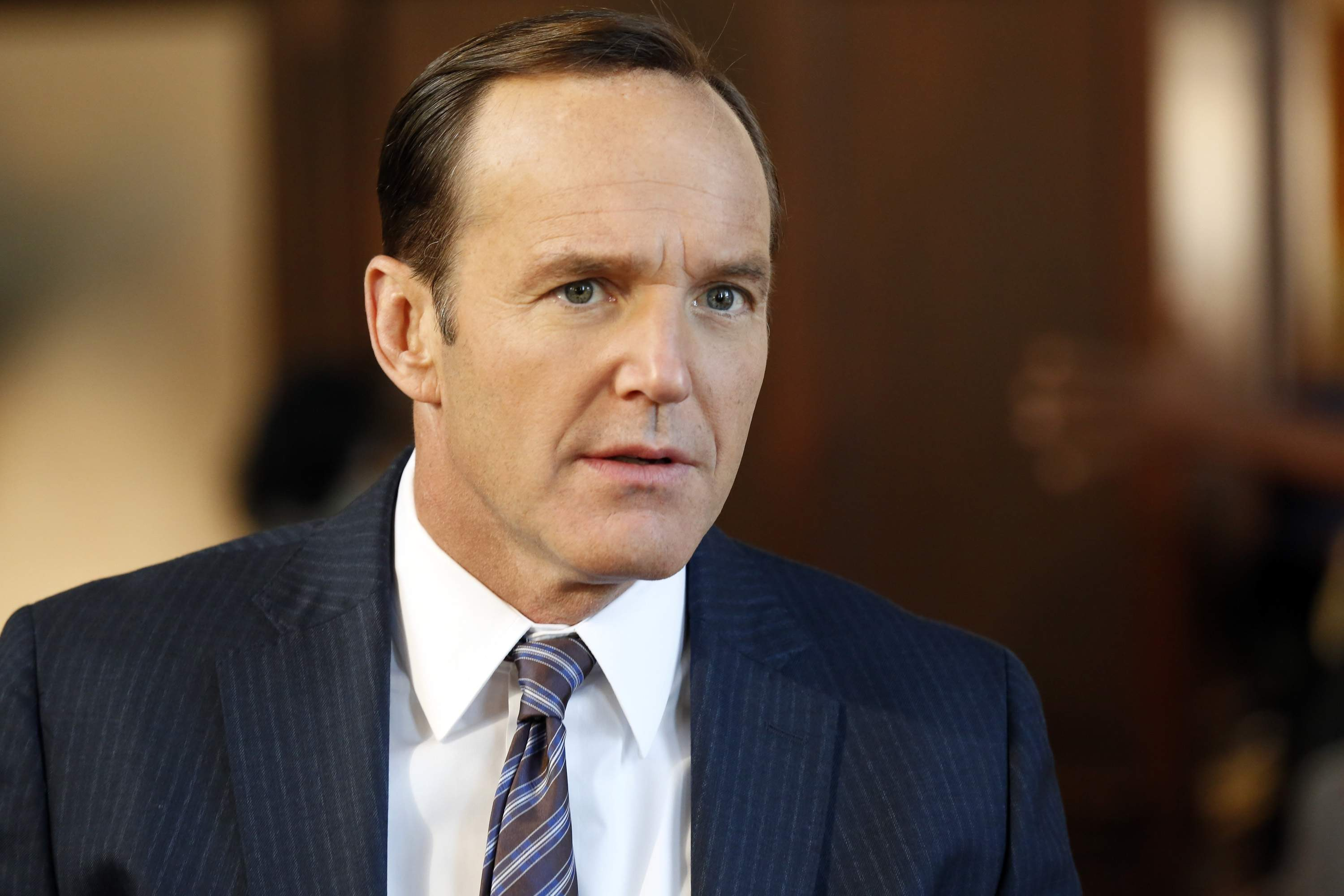 Clark-Gregg-Height-Weight-Age-Size-Affairs-Body-Stats