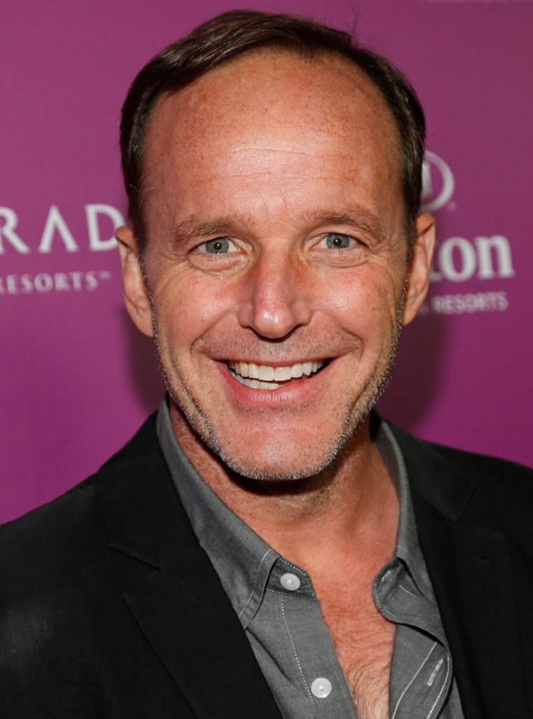 Clark-Gregg-age-height-weight