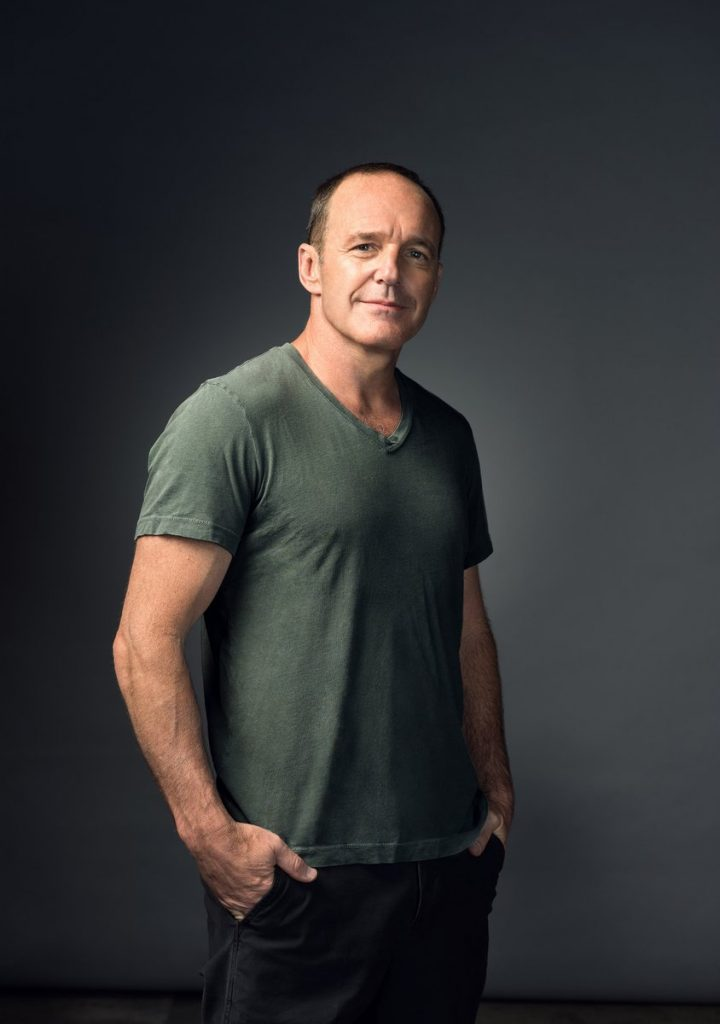 Clark-Gregg-age-height-weight-body-measurement