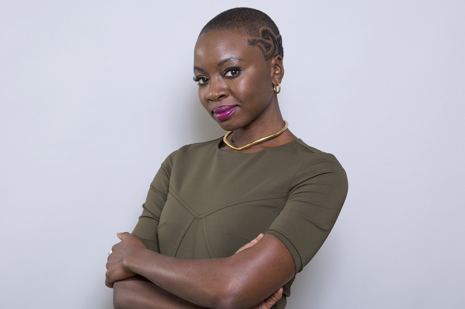 Danai-Gurira-Height-Weight-Age-Bra-Size-Affairs-Body-Stats