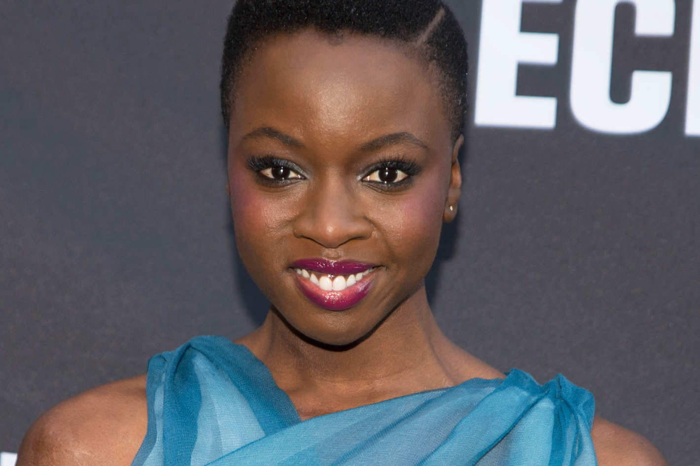 Danai-Gurira-Wiki-Biography-Age-Height-Weight-Profile-Body Measurement