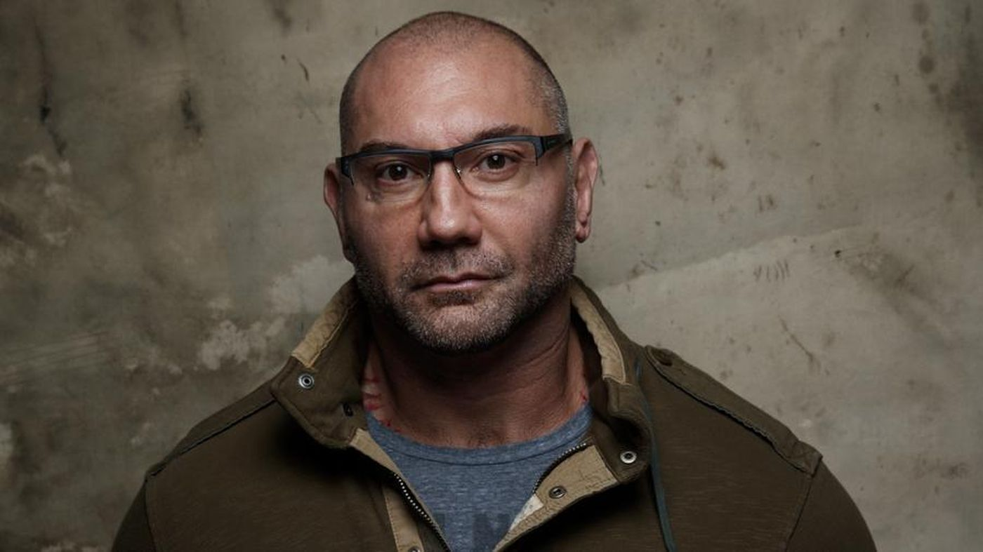 Dave-Bautista-Height-Weight-Age-Bra-Size-Affairs-Body-Stats