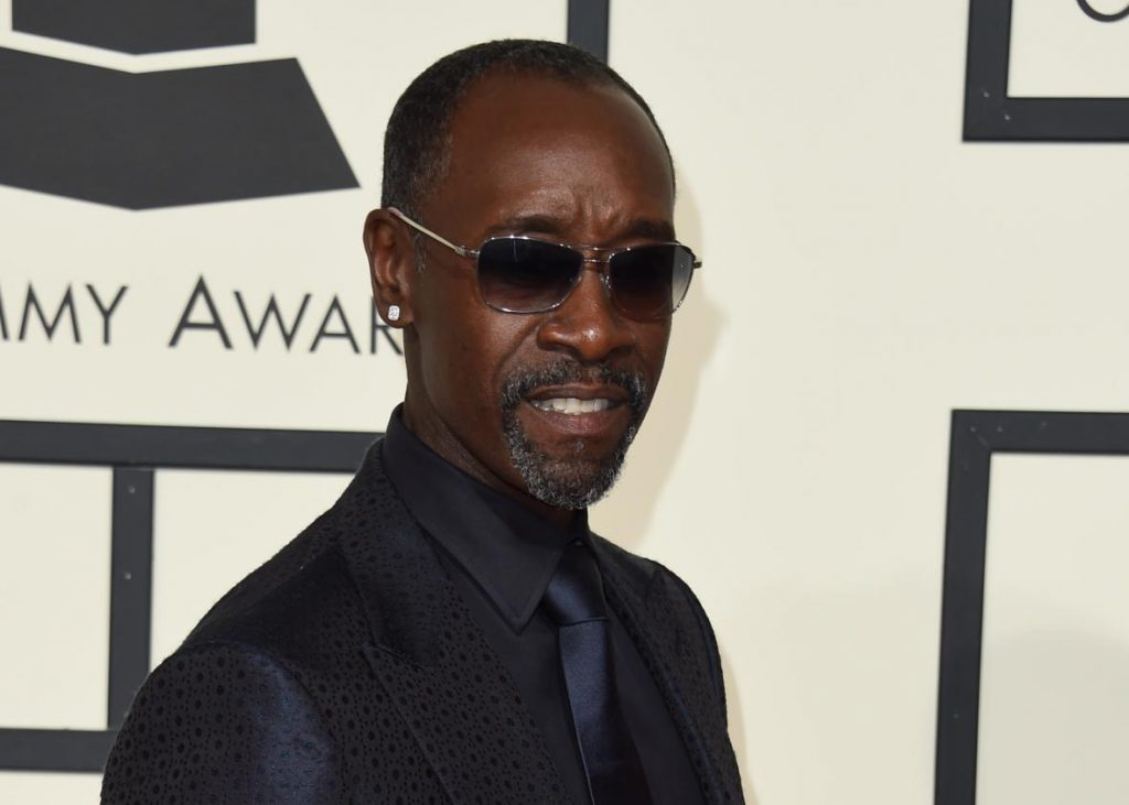Don-Cheadle-Height-Weight-Age-Size-Affairs-Body-Stats