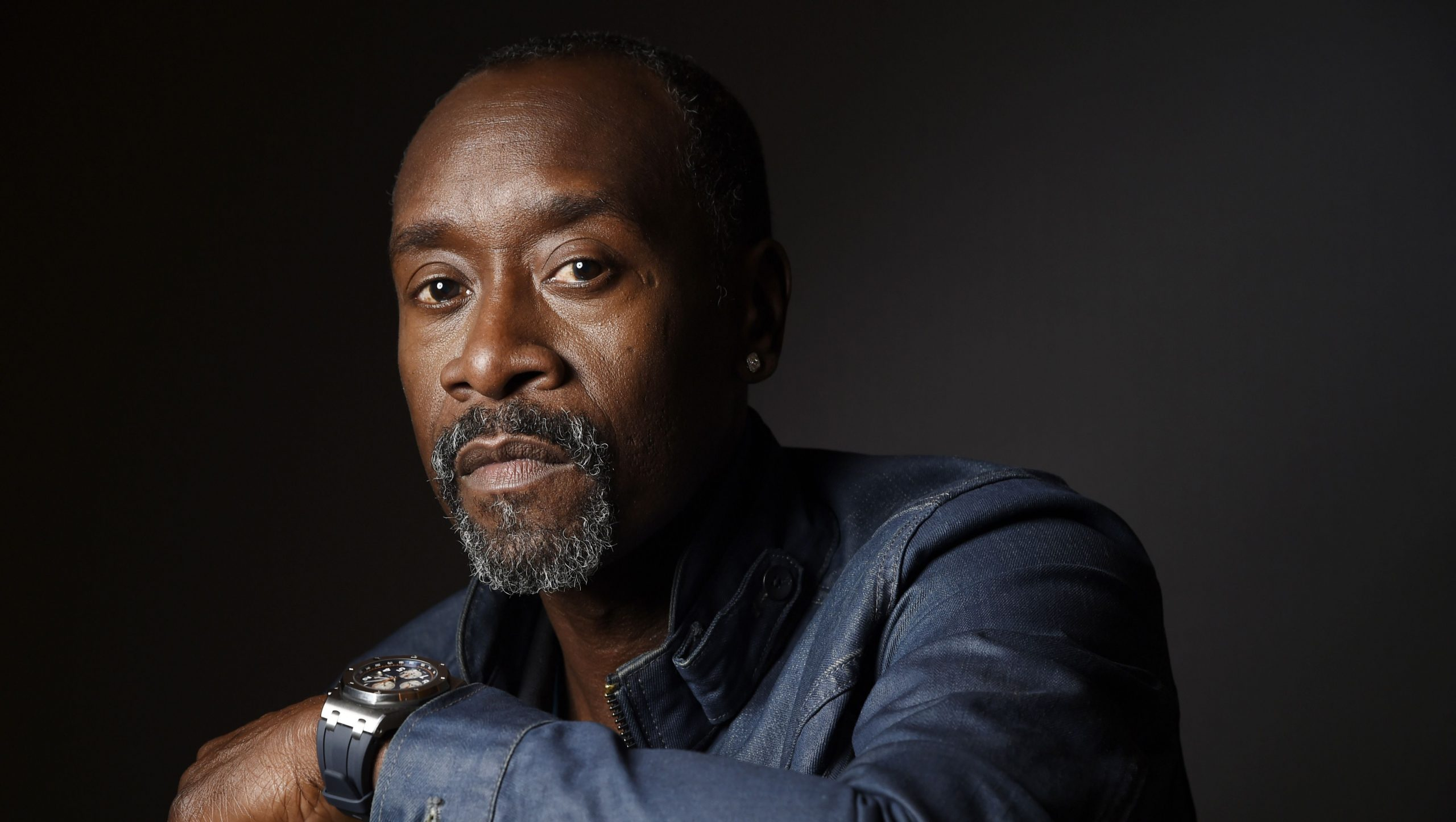 Don-Cheadle-Wiki-Biography-Age-Height-Weight-Profile-Body Measurement