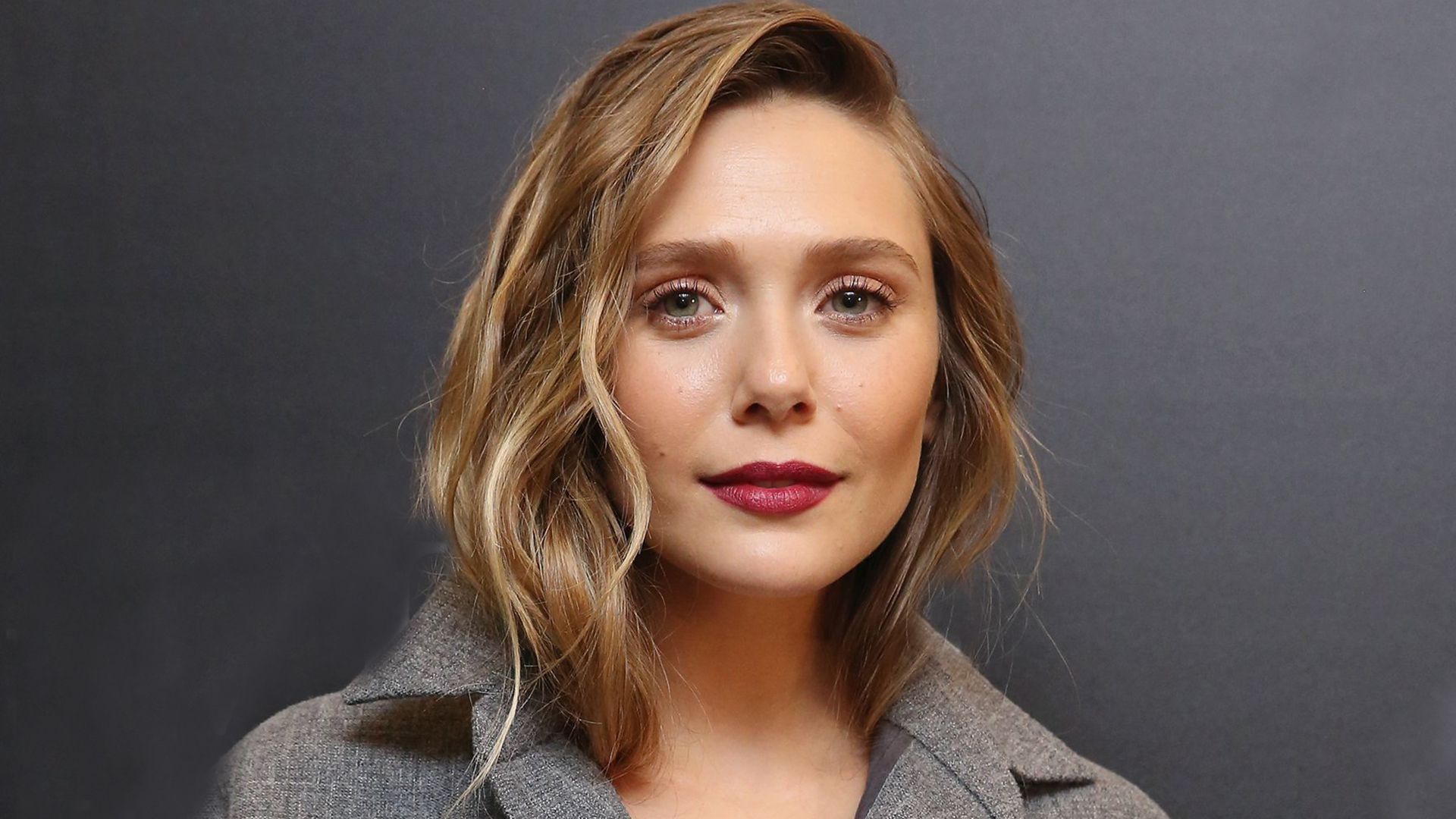 Elizabeth-Olsen-Height-Weight-Age-Bra-Size-Affairs-Body-Stats