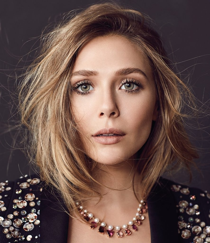 Elizabeth-Olsen-Wiki-Biography-Age-Height-Weight-Profile-Body Measurement