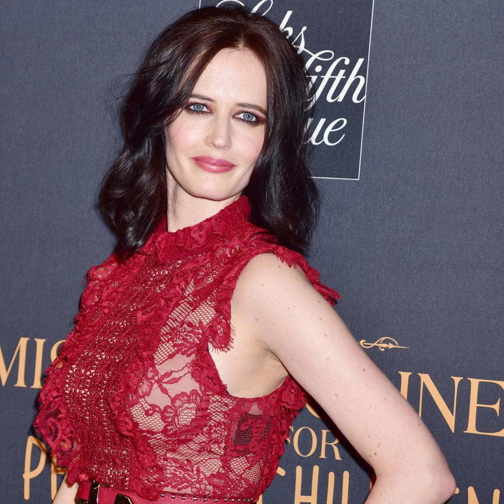 Eva-Green-Height-Weight-Age-Bra-Size-Affairs-Body-Stats