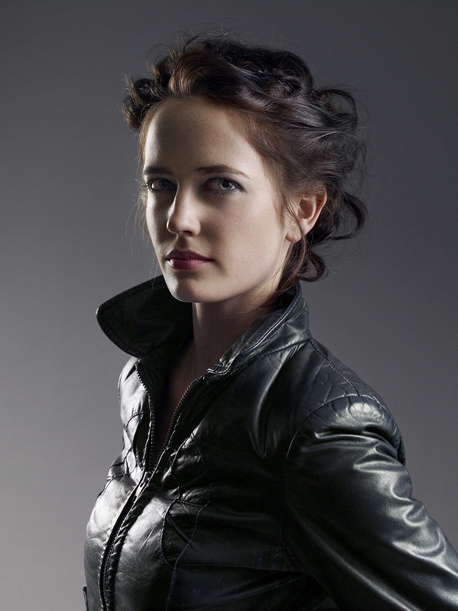 Eva-Green-Wiki-Biography-Age-Height-Weight-Profile-Body Measurement