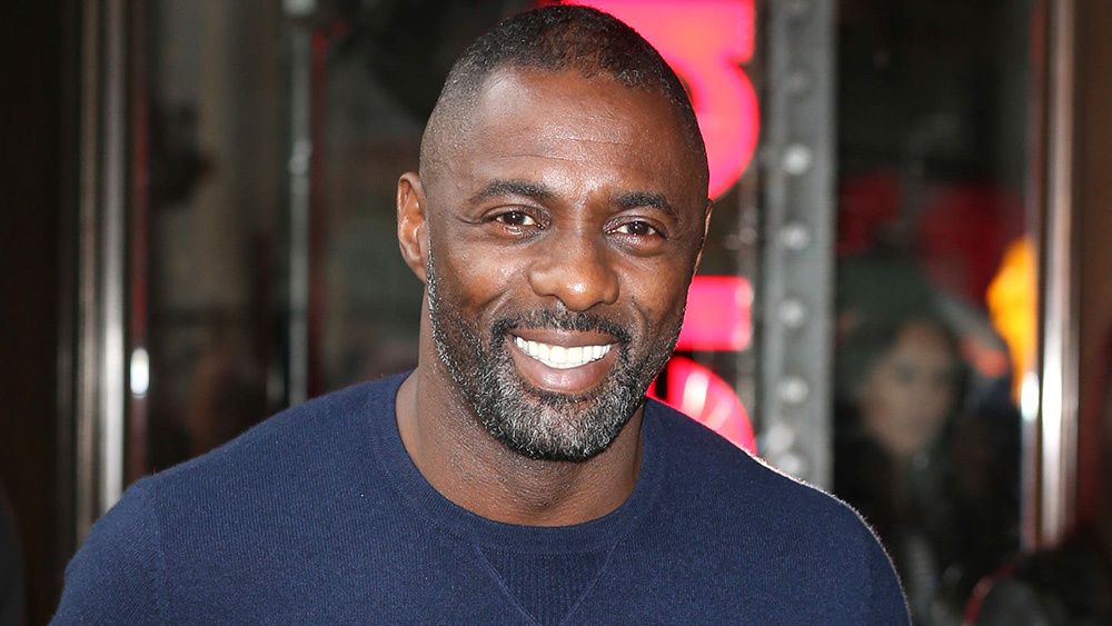 Idris-Elba-Height-Weight-Age-Size-Affairs-Body-Stats