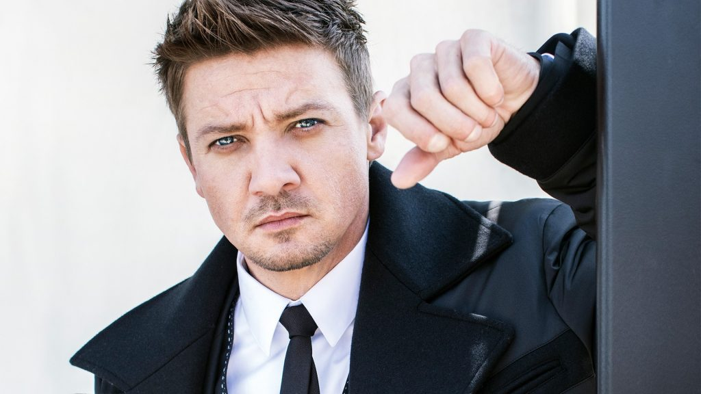 Jeremy-Renner-Height-Weight-Age-Size-Affairs-Body-Stats