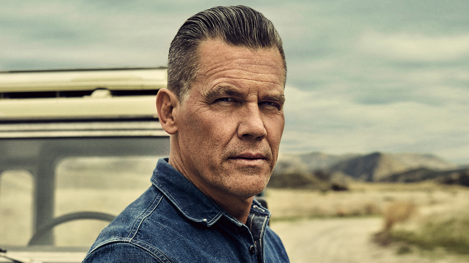 Josh-Brolin-Height-Weight-Age-Size-Affairs-Body-Stats
