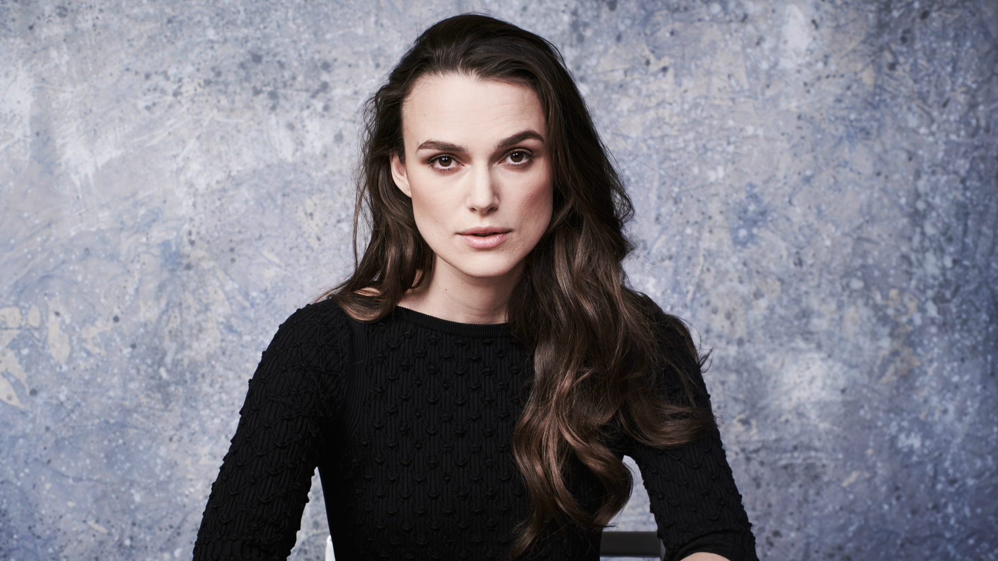 Keira-Knightley-Height-Weight-Age-Bra-Size-Affairs-Body-Stats