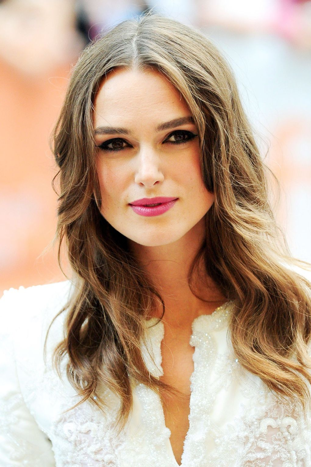Keira-Knightley-Wiki-Biography-Age-Height-Weight-Profile-Body Measurement