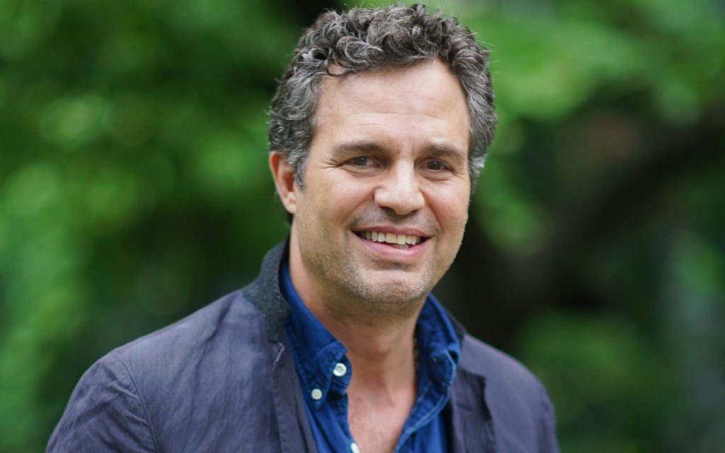 Mark-Ruffalo-Wiki-Biography-Age-Height-Weight-Profile-Body Measurement