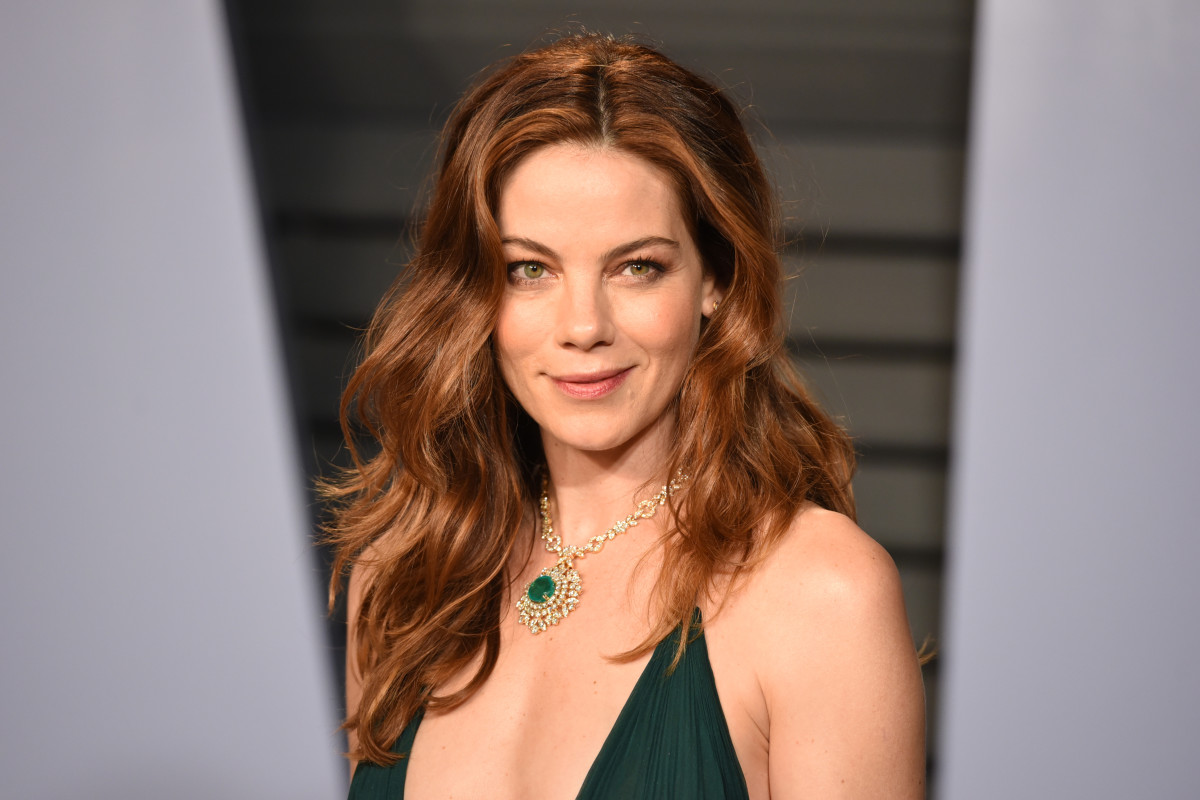 Michelle-Monaghan-Wiki-Biography-Age-Height-Weight-Profile-Body Measurement