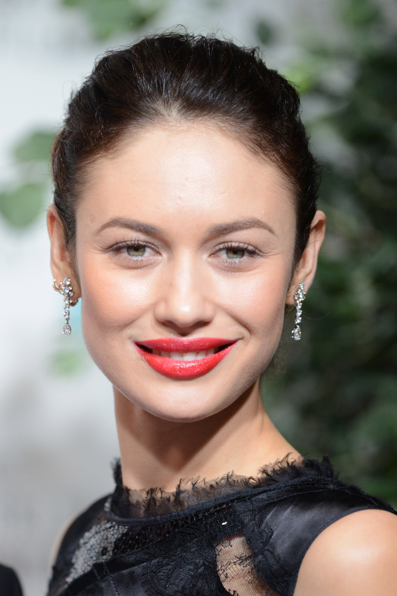 Olga Kurylenko Net Worth And Complete Biography
