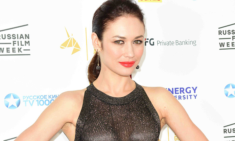 Olga-Kurylenko-Wiki-Biography-Age-Height-Weight-Profile-Body Measurement