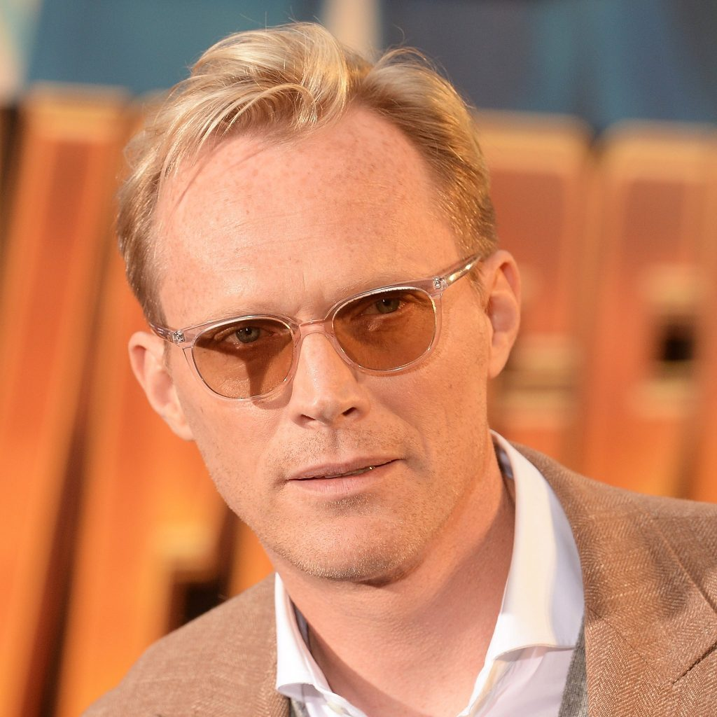Paul-Bettany-Height-Weight-Age-Size-Affairs-Body-Stats