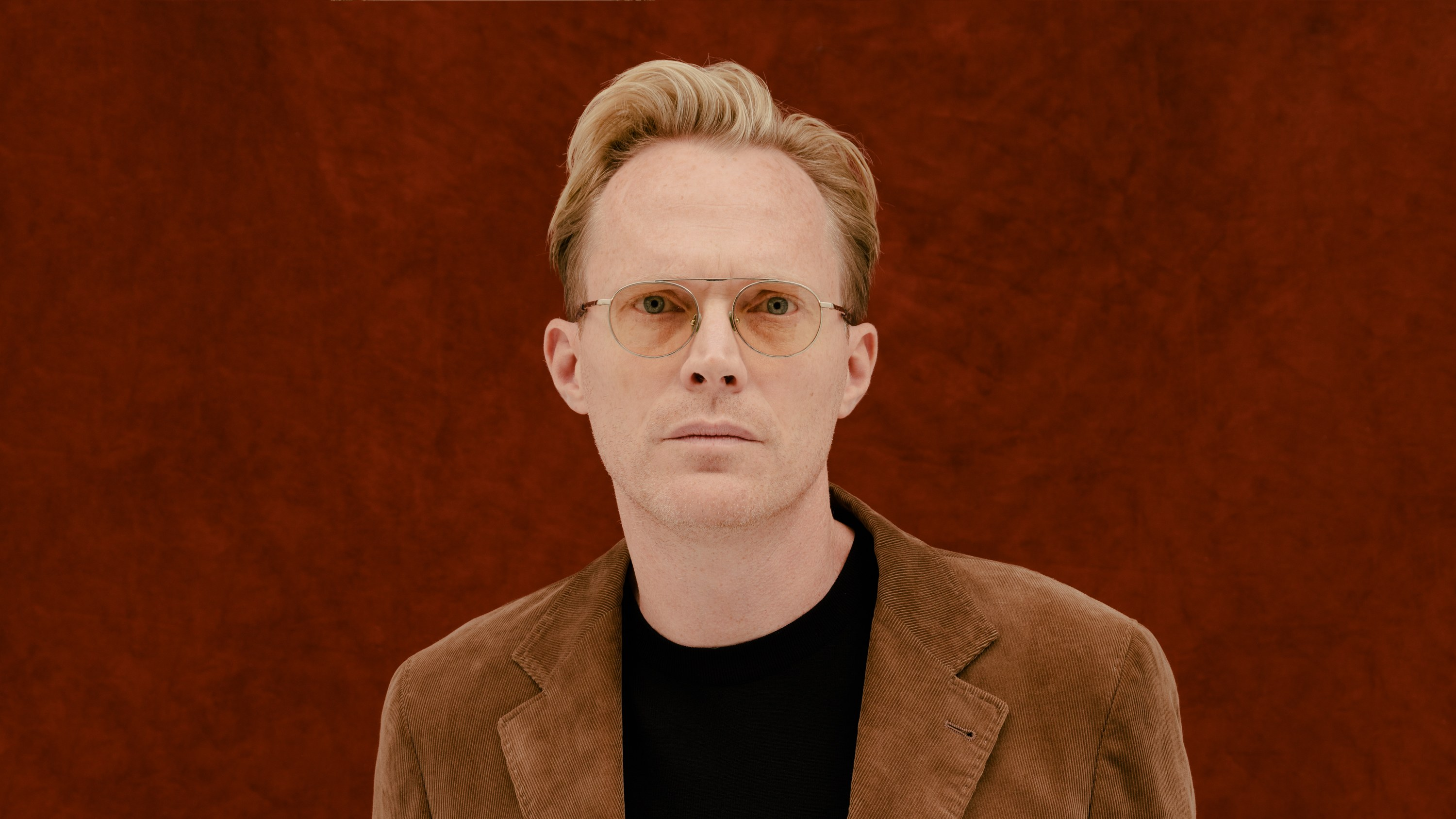 Paul-Bettany-Wiki-Biography-Age-Height-Weight-Profile-Body Measurement