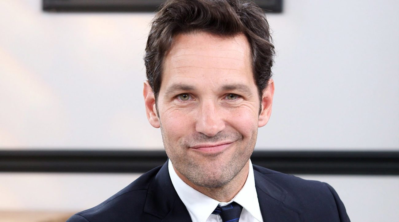 Paul-Rudd-Height-Weight-Age-Size-Affairs-Body-Stats
