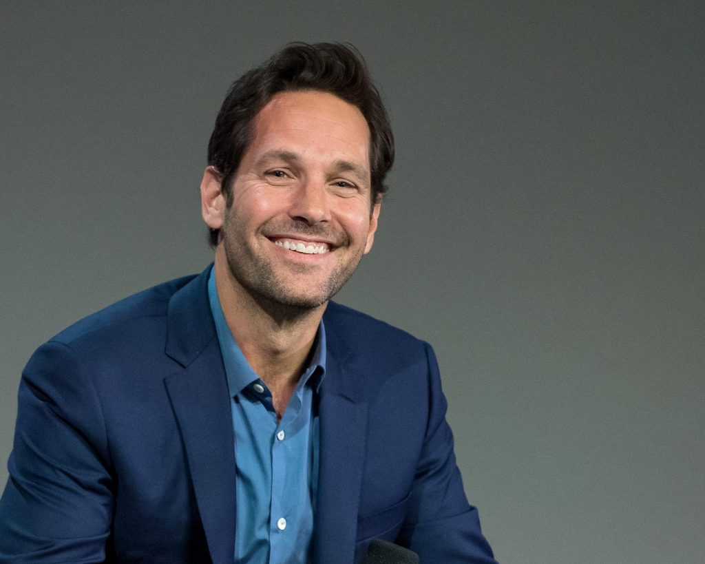 Paul-Rudd-Wiki-Biography-Age-Height-Weight-Profile-Body Measurement
