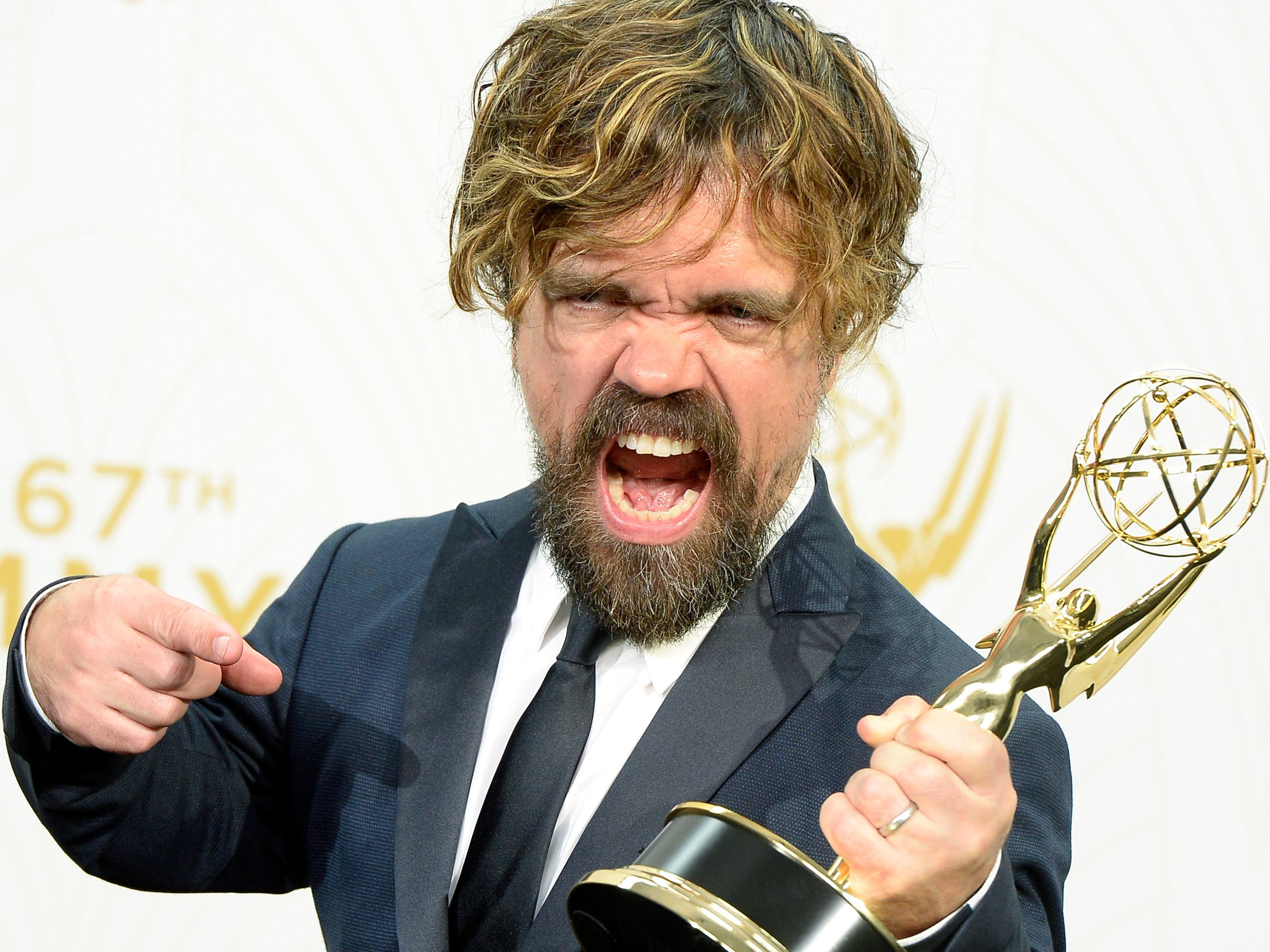 Peter-Dinklage-Height-Weight-Age-Size-Affairs-Body-Stats