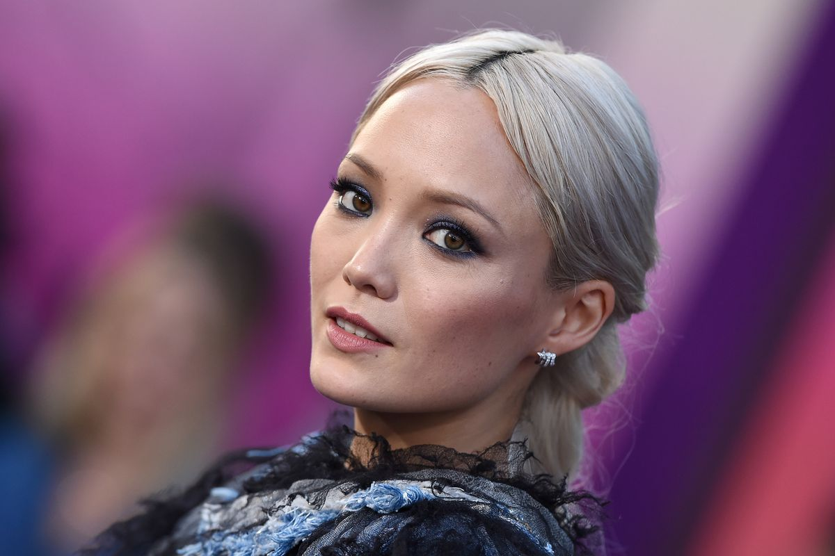 Pom-Klementieff-Height-Weight-Age-Bra-Size-Affairs-Body-Stats