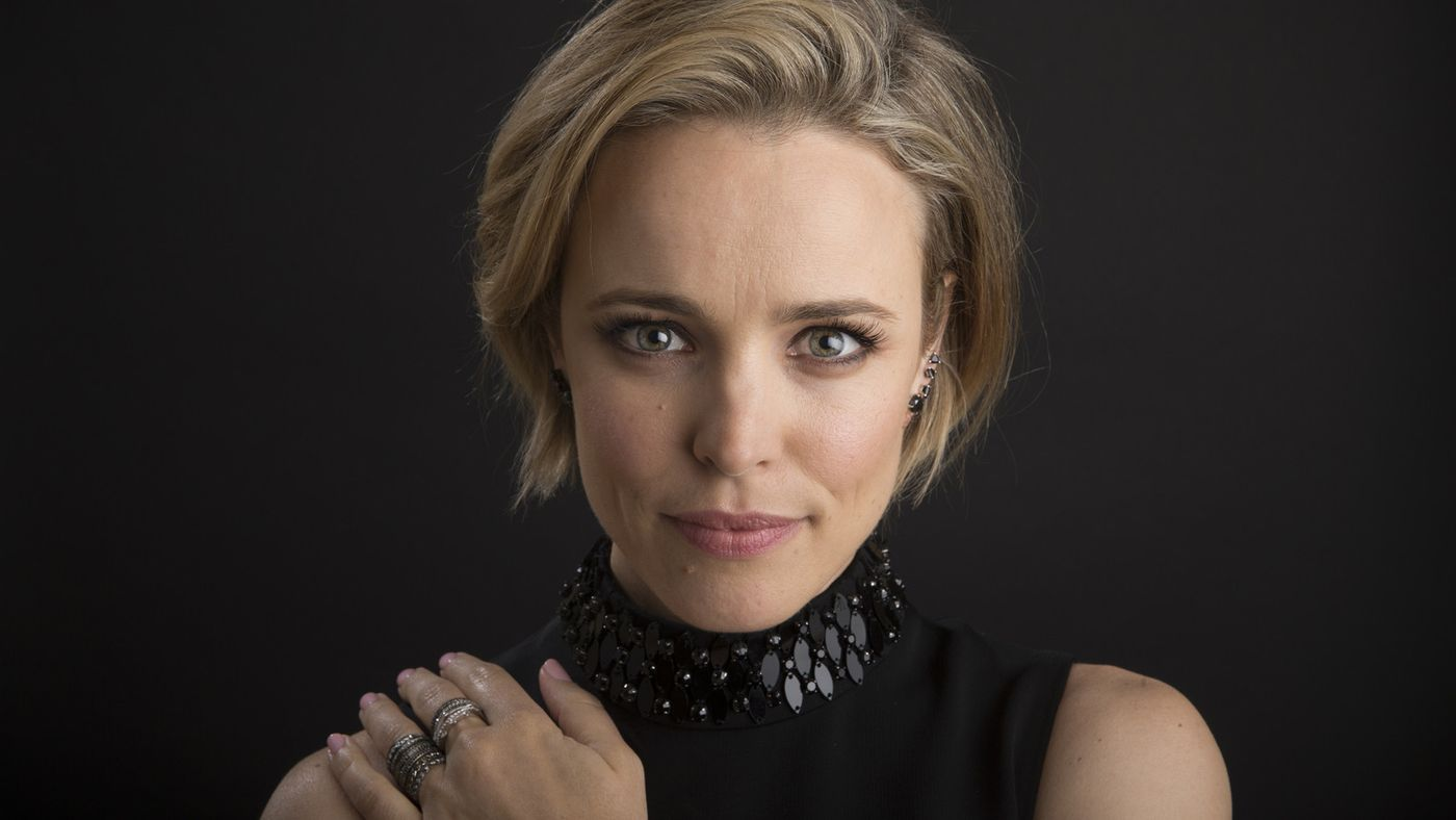 Rachel-McAdams-Height-Weight-Age-Bra-Size-Affairs-Body-Stats