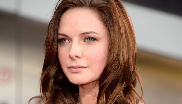 Rebecca-Ferguson-Wiki-Biography-Age-Height-Weight-Profile ...
