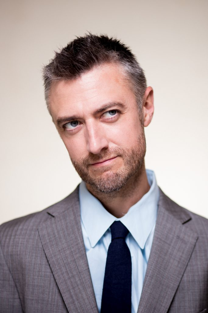 Sean-Gunn-Height-Weight-Age-Size-Affairs-Body-Stats