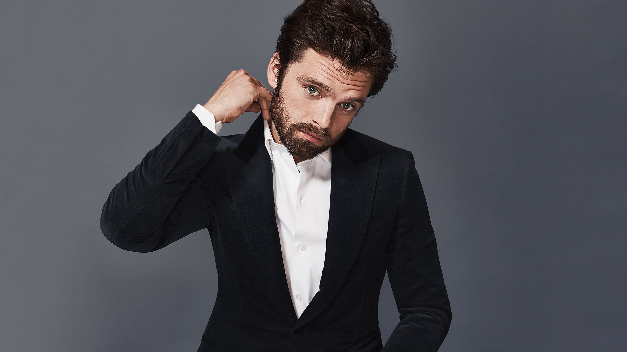 Sebastian-Stan-Height-Weight-Age-Size-Affairs-Body-Stats