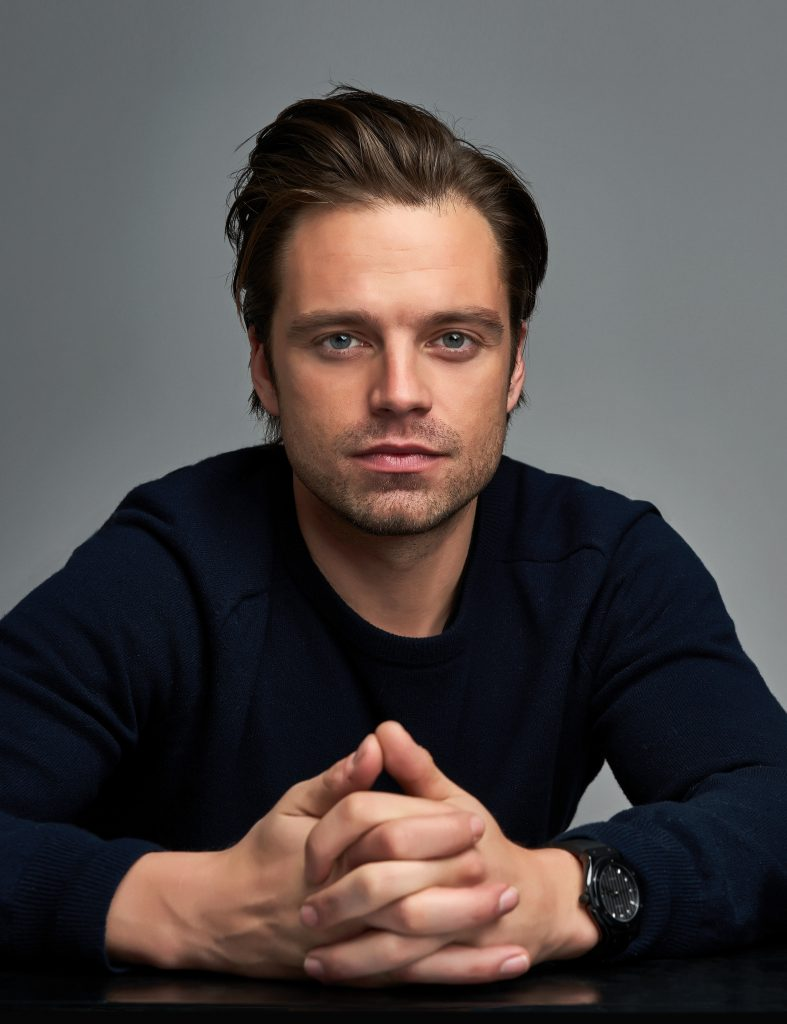 Sebastian-Stan-Wiki-Biography-Age-Height-Weight-Profile-Body Measurement