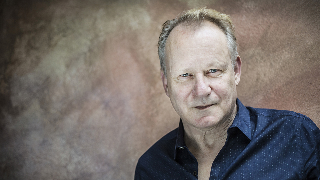 Stellan-Skarsgård-Height-Weight-Age-Size-Affairs-Body-Stats