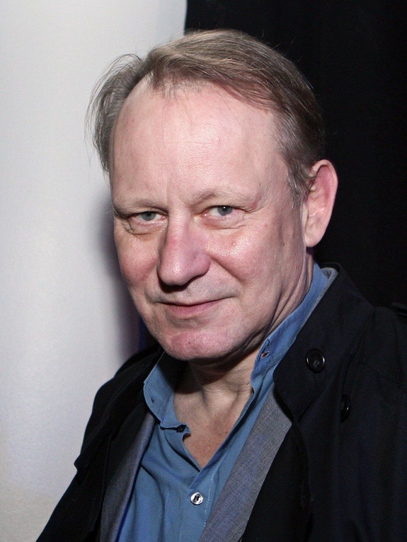 Stellan-Skarsgård-Wiki-Biography-Age-Height-Weight-Profile-Body Measurement