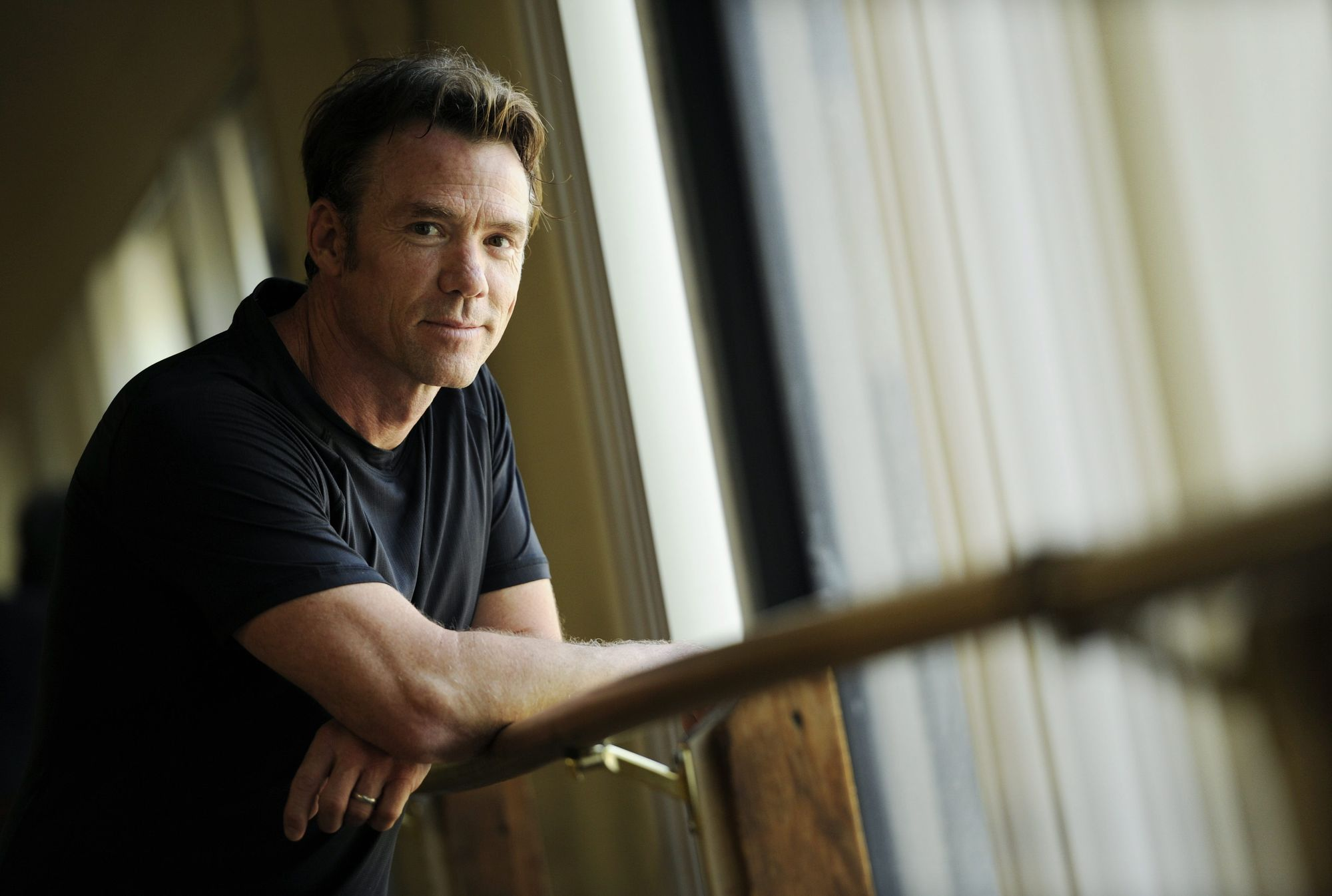 Terry-Notary-Wiki-Biography-Age-Height-Weight-Profile-Body Measurement