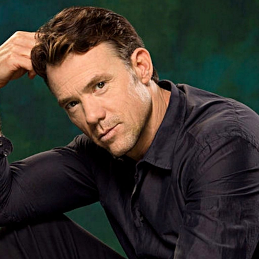 Terry Notary Net Worth And Complete Biography 3
