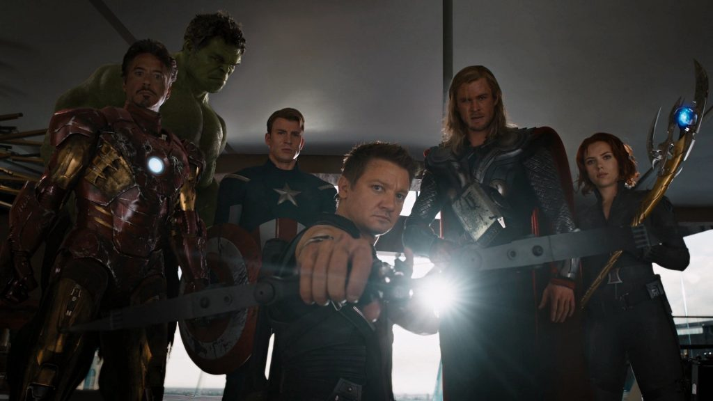 The-Avengers-2012-steve-and-tony