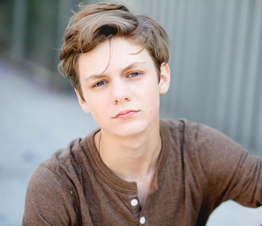 Ty-Simpkins-Height-Weight-Age-Size-Affairs-Body-Stats