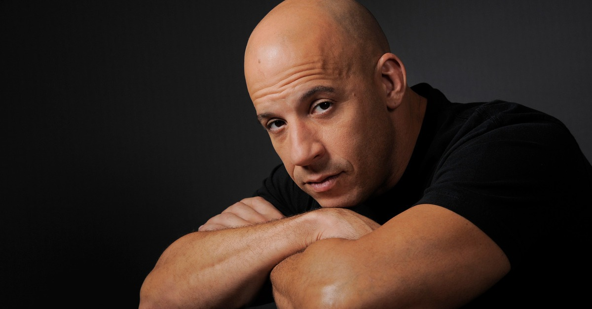 Vin-Diesel-Height-Weight-Age-Size-Affairs-Body-Stats