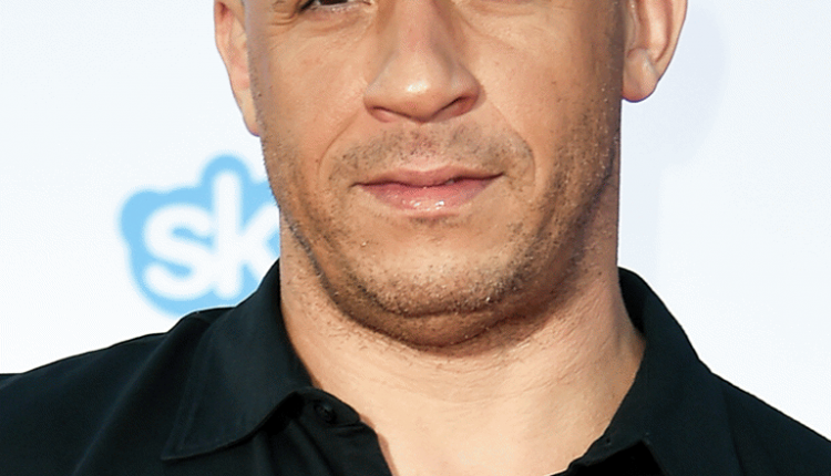 Vin-Diesel-Wiki-Biography-Age-Height-Weight-Profile-Body Measurement