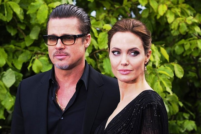 Why Brad Pitt Does Not Lament Somewhat About Separation From Angelina Jolie