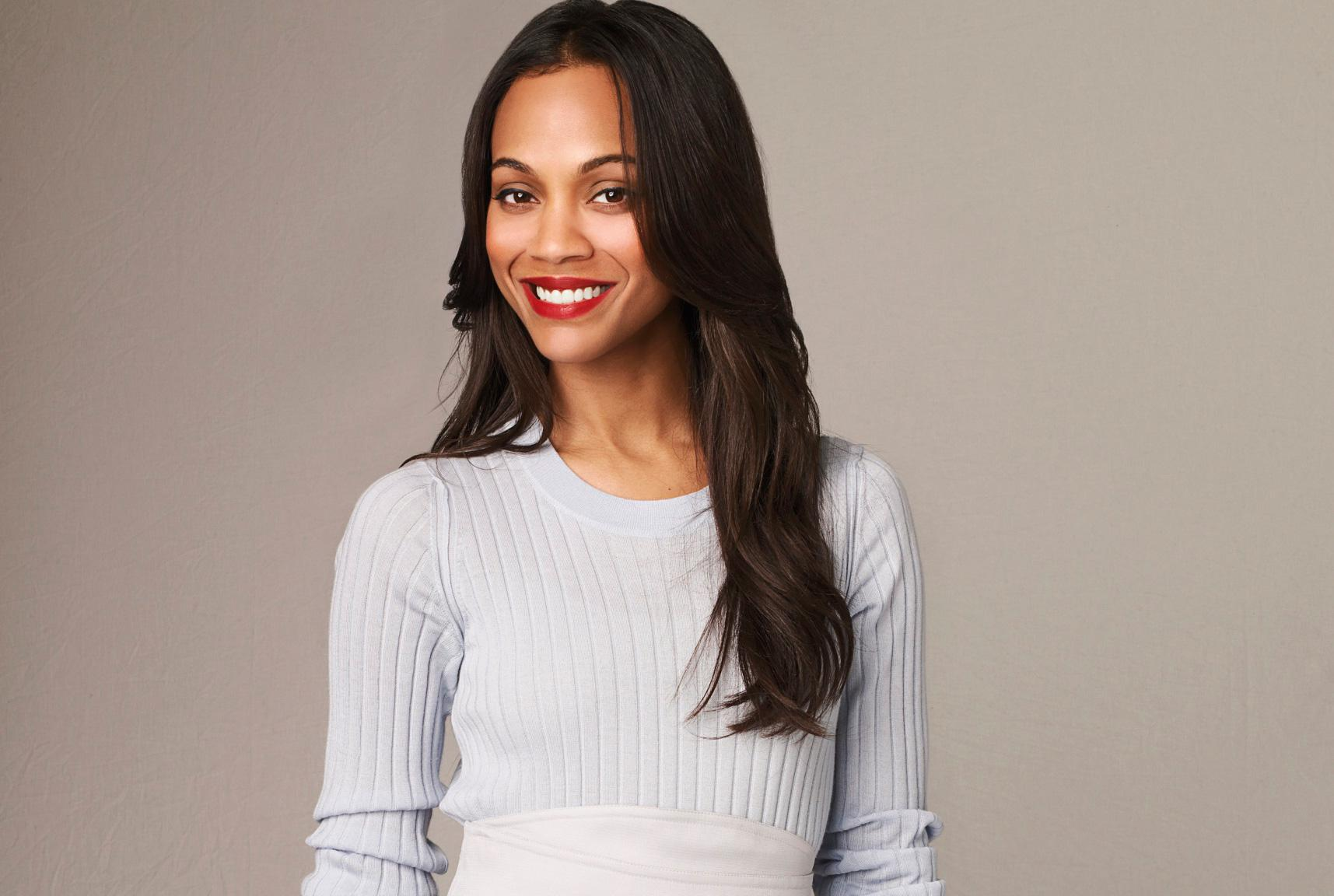 Zoe-Saldana-Height-Weight-Age-Bra-Size-Affairs-Body-Stats