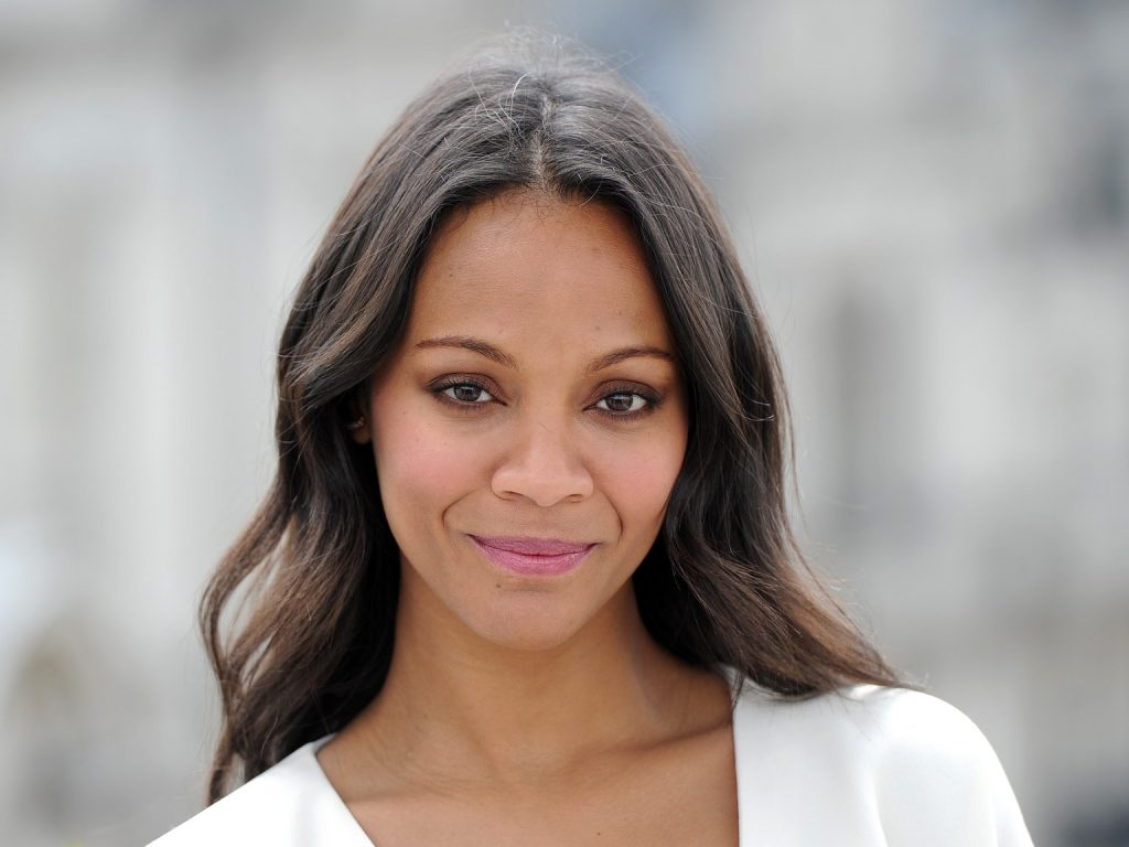Zoe-Saldana-Wiki-Biography-Age-Height-Weight-Profile-Body Measurement