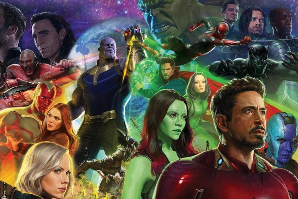 avengers_infinity_war_wallpaper