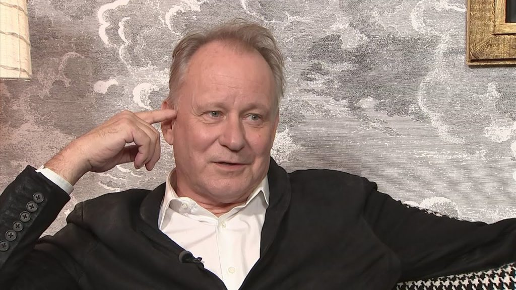 stellan-skarsgård-age-height-weight-net-worth-pictures-2018