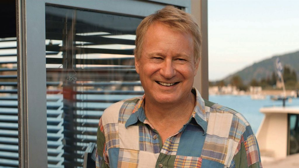 stellan-skarsgård-height-weight-net-worth